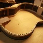 Inside Classical Guitar