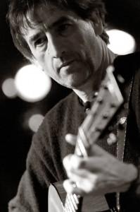 Dario Fornara
