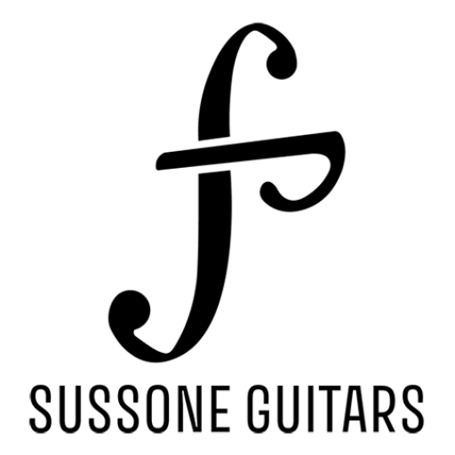 Sussone Guitars