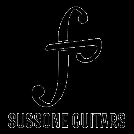 Sussone Guitars